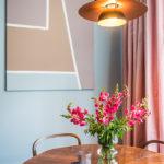 miss stalova-good vibes interiors